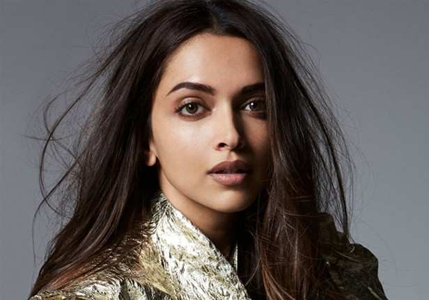 """Deepika Padukone is one of the finest actresses in Bollywood currently and has a long list of hit films to prove that. The actress has not only come a long way from where she began but she has also inspired several women to go behind their dreams and achieve it. Deepika is currently in New York to attend the MET Gala 2019 but she has been shooting for her upcoming film Chhapaak since the past few weeks. Latest reports claim that the actress is being considered by Anurag Basu for his next after she completes shooting for Meghna Gulzar's Chhapaak.  Anurag Basu's upcoming project Imali was first offered to Kangana Ranaut. However, the actress could not shoot for the film due to date issues because the Manikarnika row took place around the same time.  Now a source close to the director has told an entertainment portal that Anurag is considering Deepika for the role. Talking about the same, the source said, """"Kangana Ranaut had walked out of filmmaker Anurag Basu's forthcoming movie Imali citing difference in opinion. As the two of them couldn't reunite after Gangster and Life In A Metro, the filmmaker has now approached Deepika Padukone to play the lead role in the film. As Deepika is busy with Chhapaak, the conversations between the filmmaker and the actress have been more than positive.""""  We hope an official announcement is made soon by both the parties involved."""