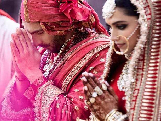 Deepika Padukone to star as well as co-produce Ranveer Singh's '83