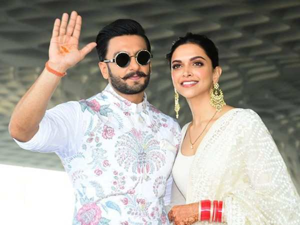 Deepika Padukone to star in as well as co-produce '83