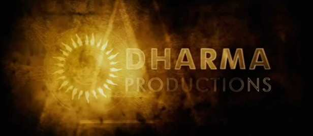 Dharma Production