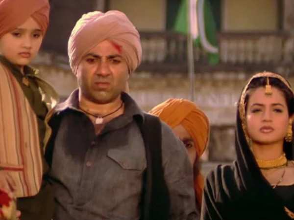 All you need to know about the sequel of 2001 hit Gadar