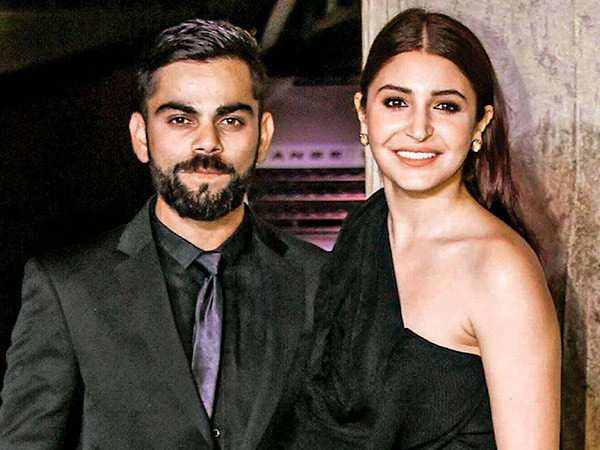 Here's what Virat Kohli has planned for Anushka Sharma's birthday