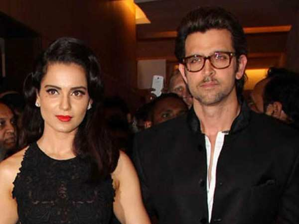 Confirmed! Hrithik Roshan shifts the release date of Super 30 yet again