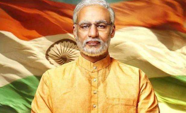 India's Most Wanted and PM Narendra box-office update