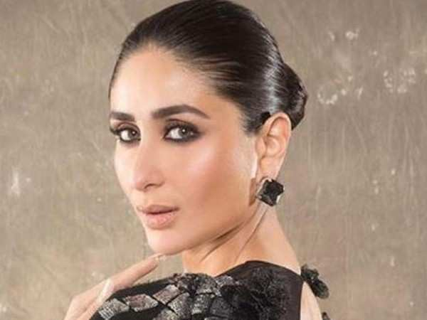 Kareena Kapoor Khan to start shooting for Angrezi Medium from mid-May