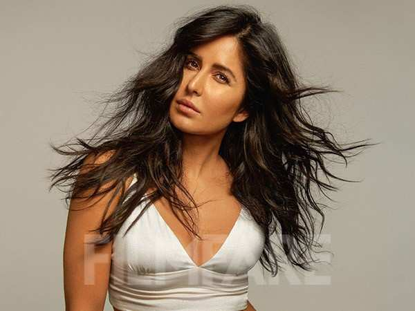 Exclusive: Katrina Kaif on making it big with Zero and her next, Bharat
