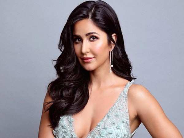 Filmfare Exclusive: Katrina Kaif to launch her signature line of cosmetics