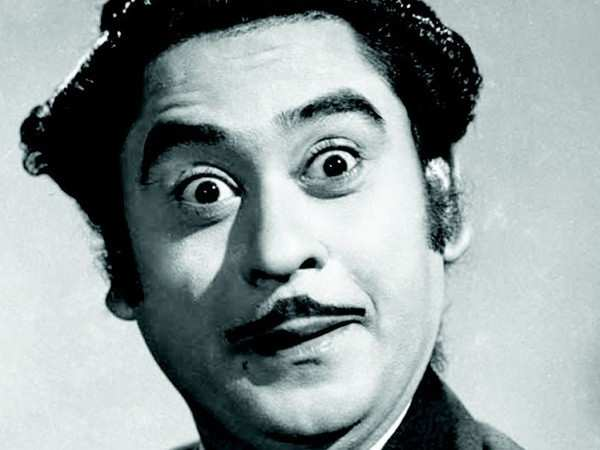 Kishore Kumar's Babu Samjho Ishare gets an EDM spin by DJ Snake