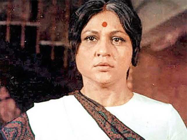 Mothers Day Special: Bollywood's most iconic screen mothers