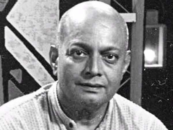 Veteran Bengali actor Mrinal Mukherjee succumbs to cancer at 74