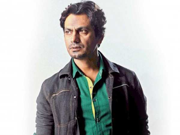 Nawazuddin Siddiqui to feature in Akshay Kumar's Housefull 4