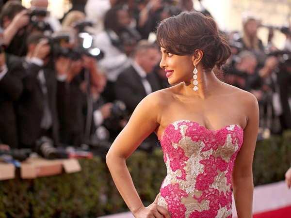 Here's why Priyanka Chopra Jonas' MET Gala look is the most anticipated