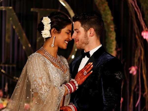 Priyanka Chopra opens up on starting a family