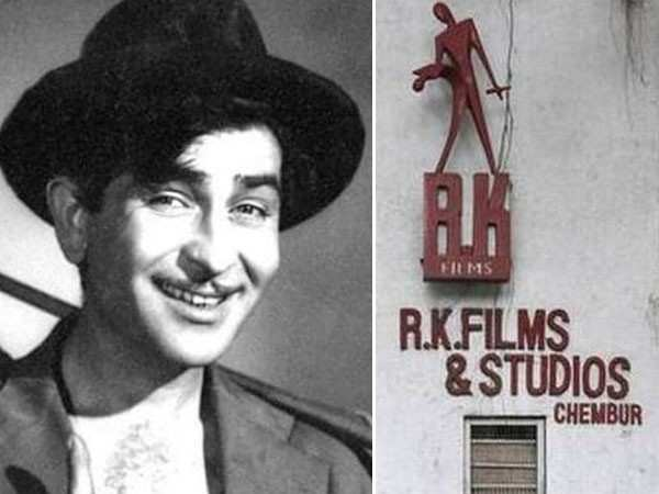 Just in: IFTDA appeals Godrej to make Raj Kapoor museum at RK studio