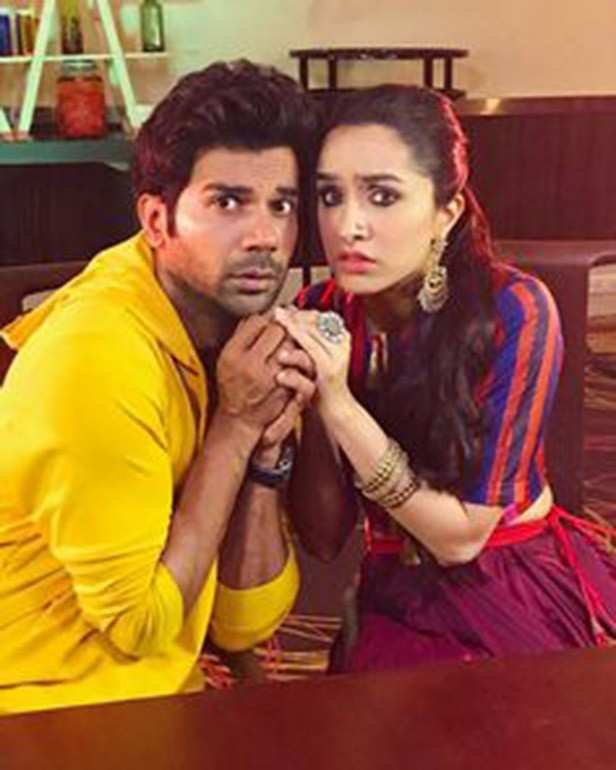 """Rajkummar Rao and Shraddha Kapoor's 2018 entertainer Stree struck a chord with the audience. The film went on to become a box-office hit and was received compliments from critics as well as the audience. Directed by Amar Kaushik and produced by Dinesh Vijan this horror comedy showed people a different genre which hasn't been tapped to its full potential in Bollywood. However it was confirmed that the second part of the film will be made soon as the first part left a lot of questions unanswered in the minds of the audience. And now a source close to the film has revealed that the film is still in the scripting stage and will only go on floors next year.   The source told a leading agency, """"It will happen next year. We are working on the script. There are few ideas for Stree 2. The expectations are high, so the team wants to give their best shot as we are not in a hurry to make it."""" Well, we hope we get a glimpse of all those fun characters on the big screen on again soon."""