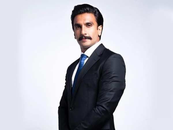 Ranveer Singh shares 9 mini clips about '83