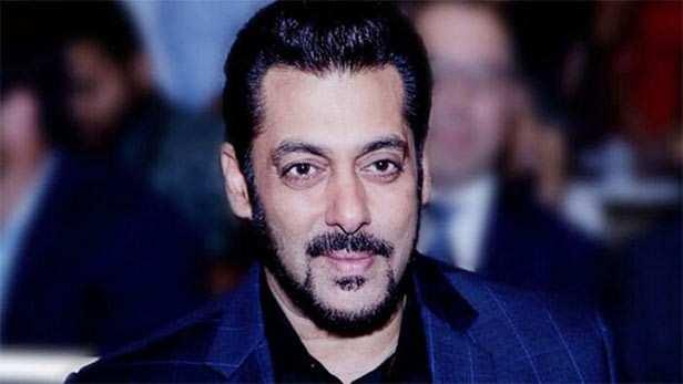 Salman Khan, Deepika Padukone, Kick 2