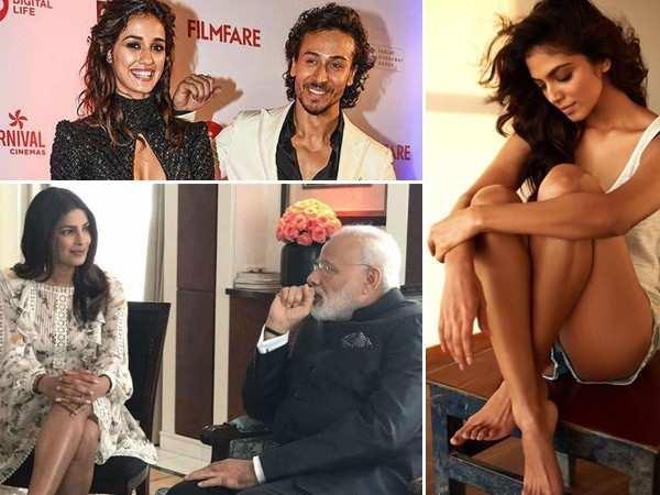 7 actresses who shut down trolls