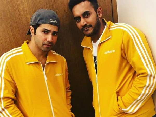 Has Shashank Khaitan put his next project with Varun Dhawan on hold?