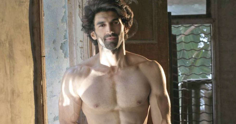Aditya Roy Kapur's movies in Bollywood 14