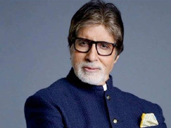 Amitabh Bachchan's Sholay, Black, Piku among six films to be screened at IFFI
