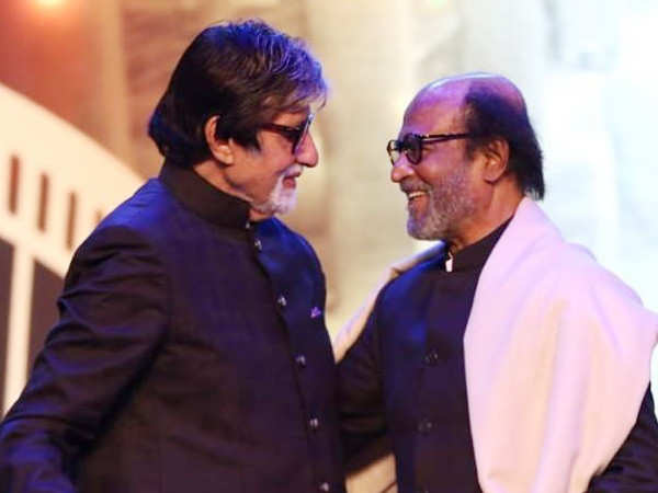Amitabh Bachchan is forever indebted to his fans for their love and affection