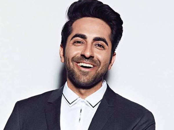 Here's why all the top brands want to have Ayushmann Khurrana on board