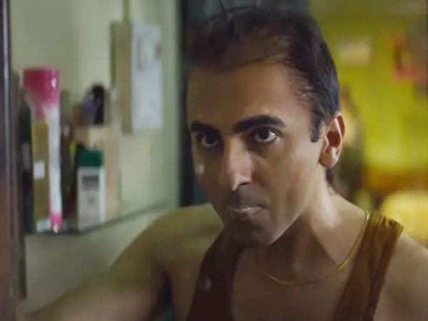 Ayushmann Khurrana's Bala is a big hit