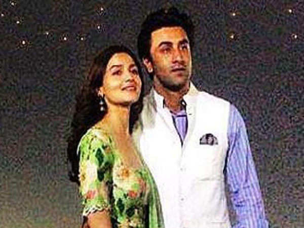 Ranbir Kapoor to be joined by a second lead in the sequel of Brahmastra