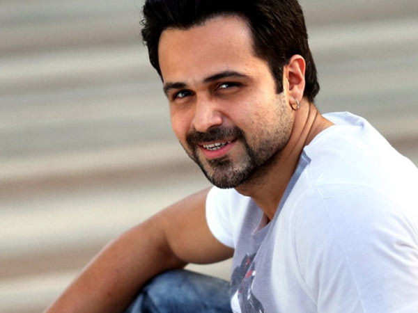 Emraan Hashmi talks about regressive portrayal of women in films