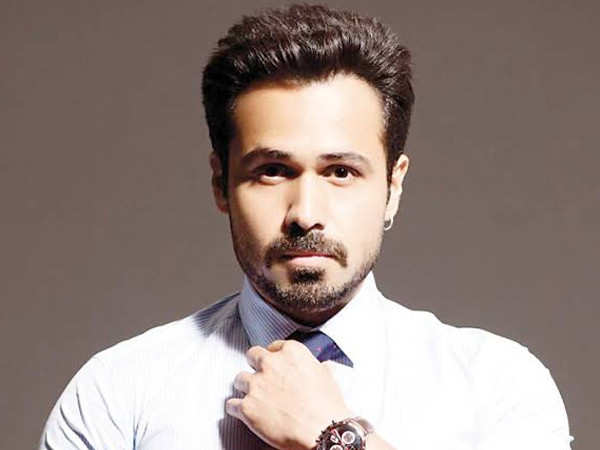 I don't have any regrets. What I'm today is because of certain films - Emraan Hashmi
