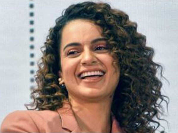 Here's when the trailer of Kangana Ranaut starrer Panga will be out