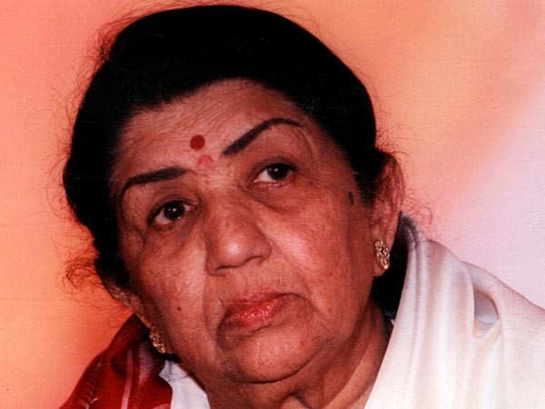 Lata Mangeshkar rushed to the hospital after complaints of breathlessness