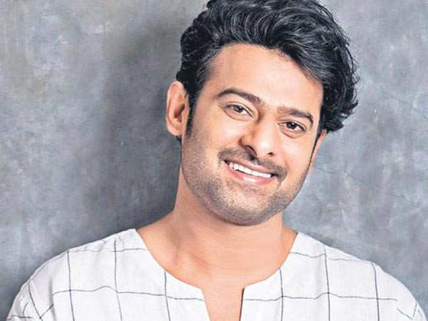 Prabhas on being linked with his co-stars, upcoming projects and more
