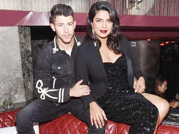 Priyanka Chopra proves she is Jonas Brothers' biggest cheerleader