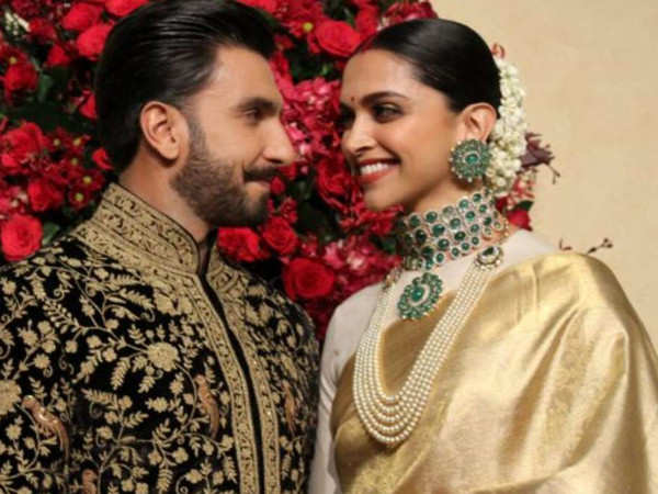 Here's how Ranveer Singh is prepping for his anniversary