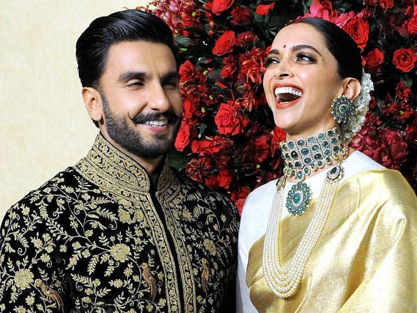 Ranveer Singh reveals he has an emotional and intense side to him