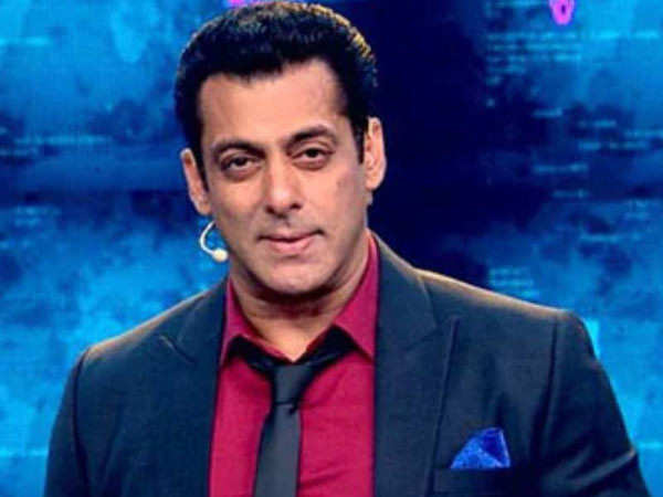 Salman Khan hikes his fee per episode as Bigg Boss 13 gets extended