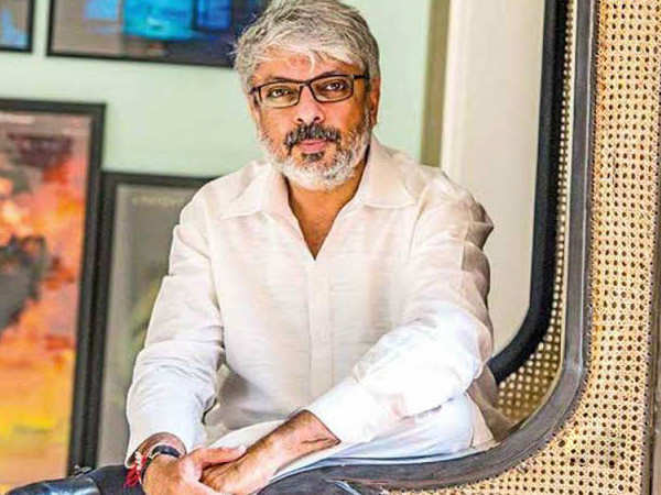 Sanjay Leela Bhansali says Baiju Bawra is his biggest challenge till date