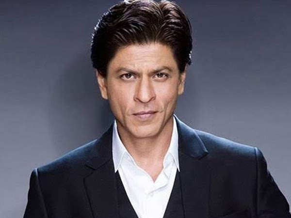 Shah Rukh Khan kickstarts shoot for Brahmastra with Alia Bhatt and Ranbir Kapoor