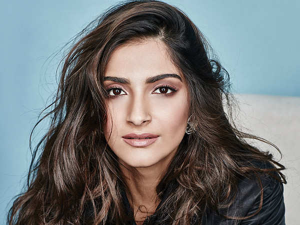 I don't want to be a mere decoration in the film - Sonam Kapoor Ahuja