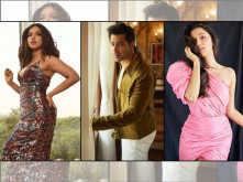 Varun Dhawan to star alongside Kiara Advani and Bhumi Pednekar in his next
