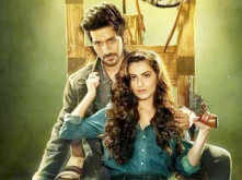 Yeh Saali Aashiqui: Movie Review