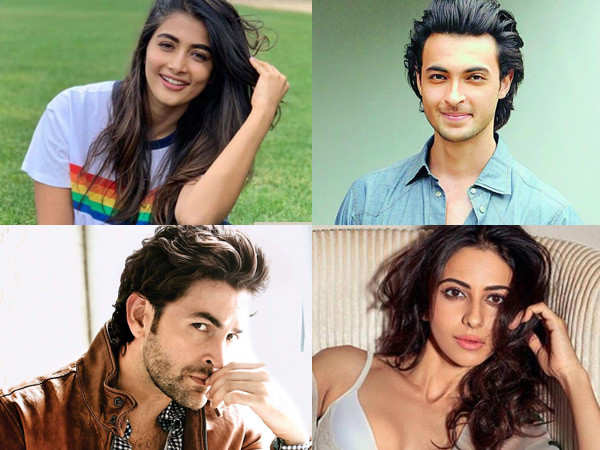 Stars reveal their sparkling plans for Diwali this year