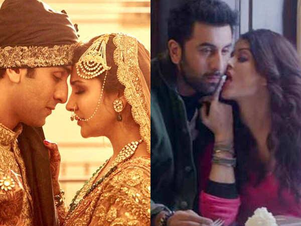 Ae Dil Hai Mushkil: 5 reasons why we love Karan Johar's epic love saga