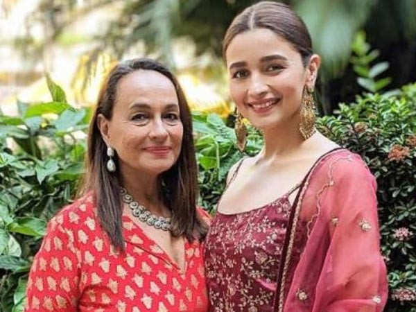 Alia Bhatt's family reacts to pictures of Alia and Ranbir Kapoor's supposed wedding card