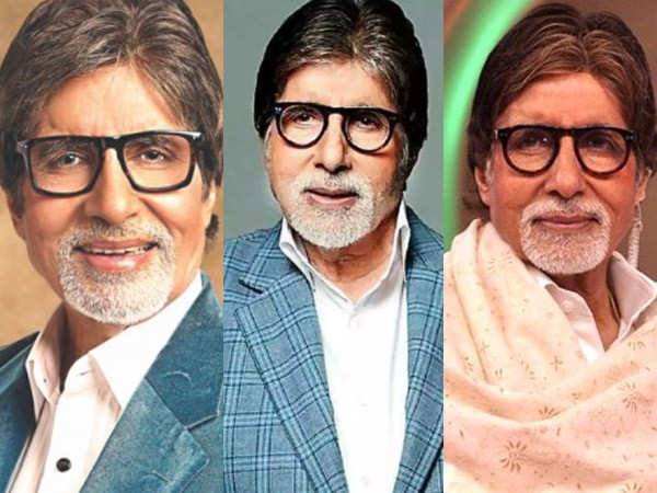 10 inspiring quotes by birthday star Amitabh Bachchan