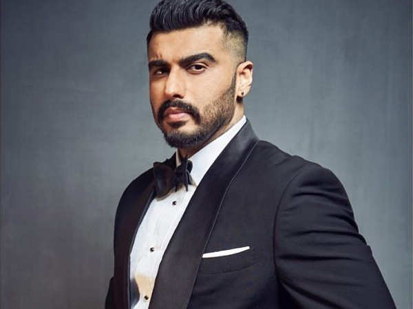 Arjun Kapoor approached for a Ronnie Screwvala's film also feat. Rana Daggubati & Rakul Preet Singh