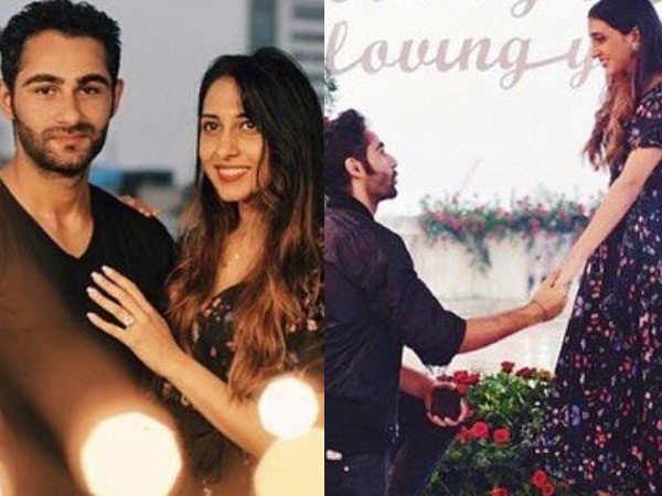 Ranbir Kapoor's cousin Armaan Jain all set to get married