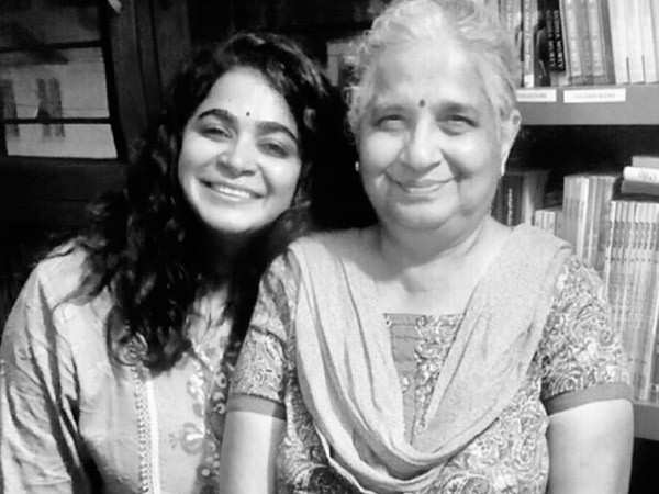Ashwiny Iyer Tiwari reveals details about her next project